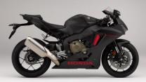 CBR 1000 RR ABS
